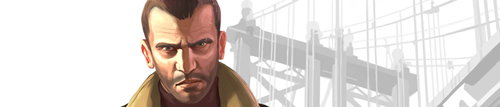 Grand Theft Bloggo